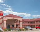 Econolodge Inn & Suites Beaumont