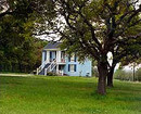 Mariposa Ranch Bed & Breakfast