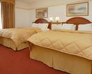 Comfort Inn Cleburne
