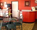 Mainstay Suites DFW Airport South