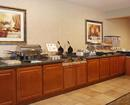 Quality Suites College Station Hotel