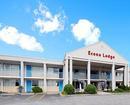 Econo Lodge Martinsburg