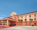 Comfort Inn & Suites Stewart Beach