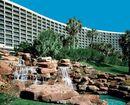San Luis Resort Spa Conf Ctr