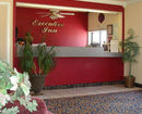 Executive Inn of Hondo