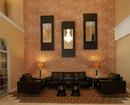 Comfort Suites Las Colinas