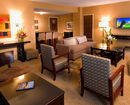 Sheraton Westport Hotel - Plaza