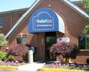 StudioPlus St Louis-Westport