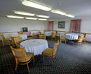 Days Inn Perryville