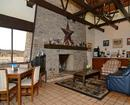 Econo Lodge Segovia