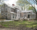 Bursley Manor Bed & Breakfast