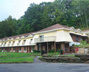 Passport Inn and Suites Middletown