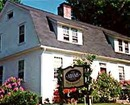 The Adams House B&B