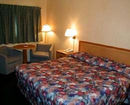 ECONO LODGE BETTENDORF