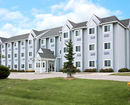 Microtel Inn And Suites Ames