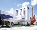 Hard Rock Hotel & Casino Biloxi