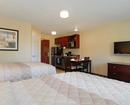 Suburban Extended Stay - Coralville