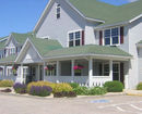 COUNTRY INN   DECORAH