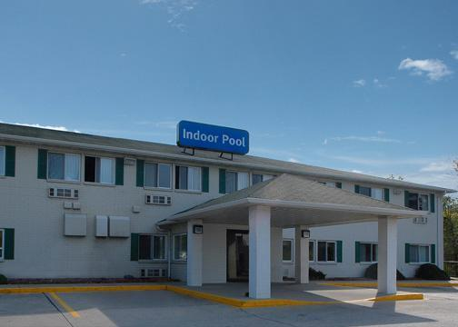 Comfort Inn Airport Des Moines Hotel Null Limited Time Offer