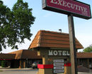 EXECUTIVE INN WEBSTER CITY