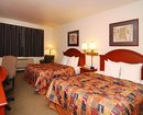 Sleep Inn and Suites Estherville