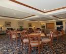 Comfort Inn and Suites Grinnell