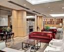 Wyndham O'Hare Hotel