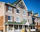Country Inn Stes Crystal Lake