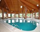 Comfort Inn Sycamore