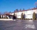 SUPER 8 MOTEL - FREEPORT