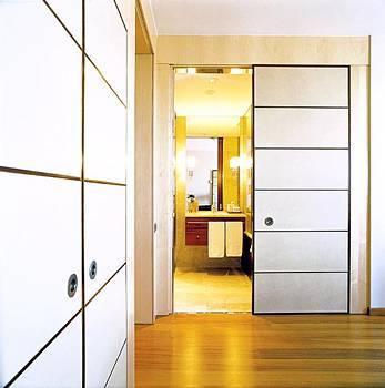 eurostars gran valencia hotel valencia espagne prix r servation moins cher avis photos. Black Bedroom Furniture Sets. Home Design Ideas