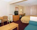 Comfort Inn Gurnee