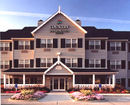 County Inn & Suites - Pella