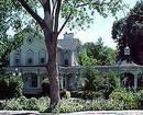 The Richmond Inn