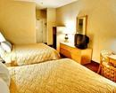 Comfort Inn - Rockford