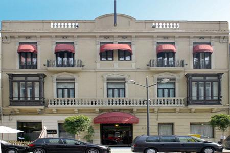 Kris consul del mar valencia hotel en espa a descuentos de hasta un 30 - Hotel avenida del puerto valencia ...