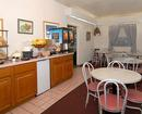 Comfort Inn Hobart