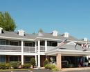 Econo Lodge Kennebunk Hotel