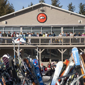 golf inn newry