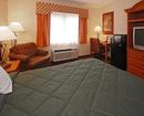 Comfort Inn Seekonk