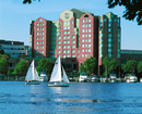 Royal Sonesta Hotel Boston
