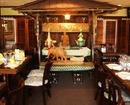 A Victory Inn & Suites Ann Arbor