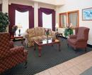 Comfort Suites Auburn Hills Hotel