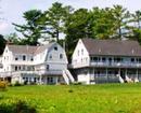 Penobscot Bay Inn