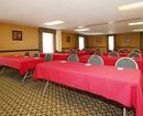Comfort Inn Bangor Hotel