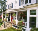 Sudbury Inn Bed & Breakfast