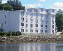 Fort Knox Park Inn