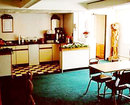 Econo Lodge Coldwater