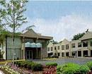 Quality Inn Dearborn