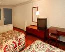 EconoLodge Laurel